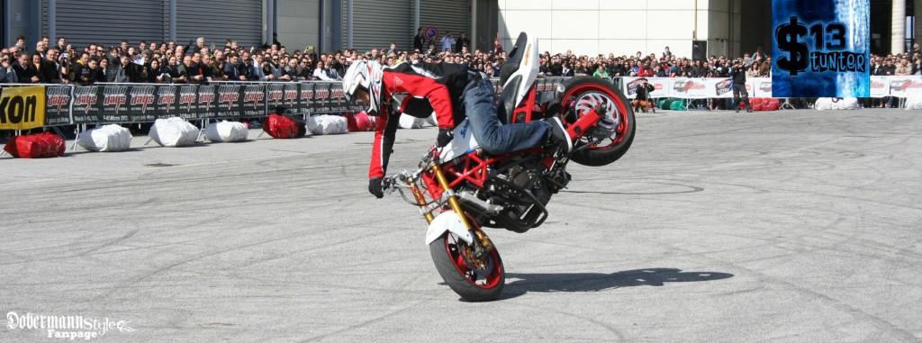 stunt13_7