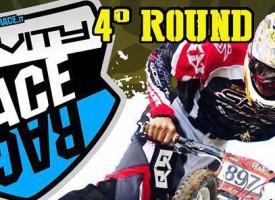 Valmarecchia BIKE PARK 4° Prova GRAVITY Race 2014