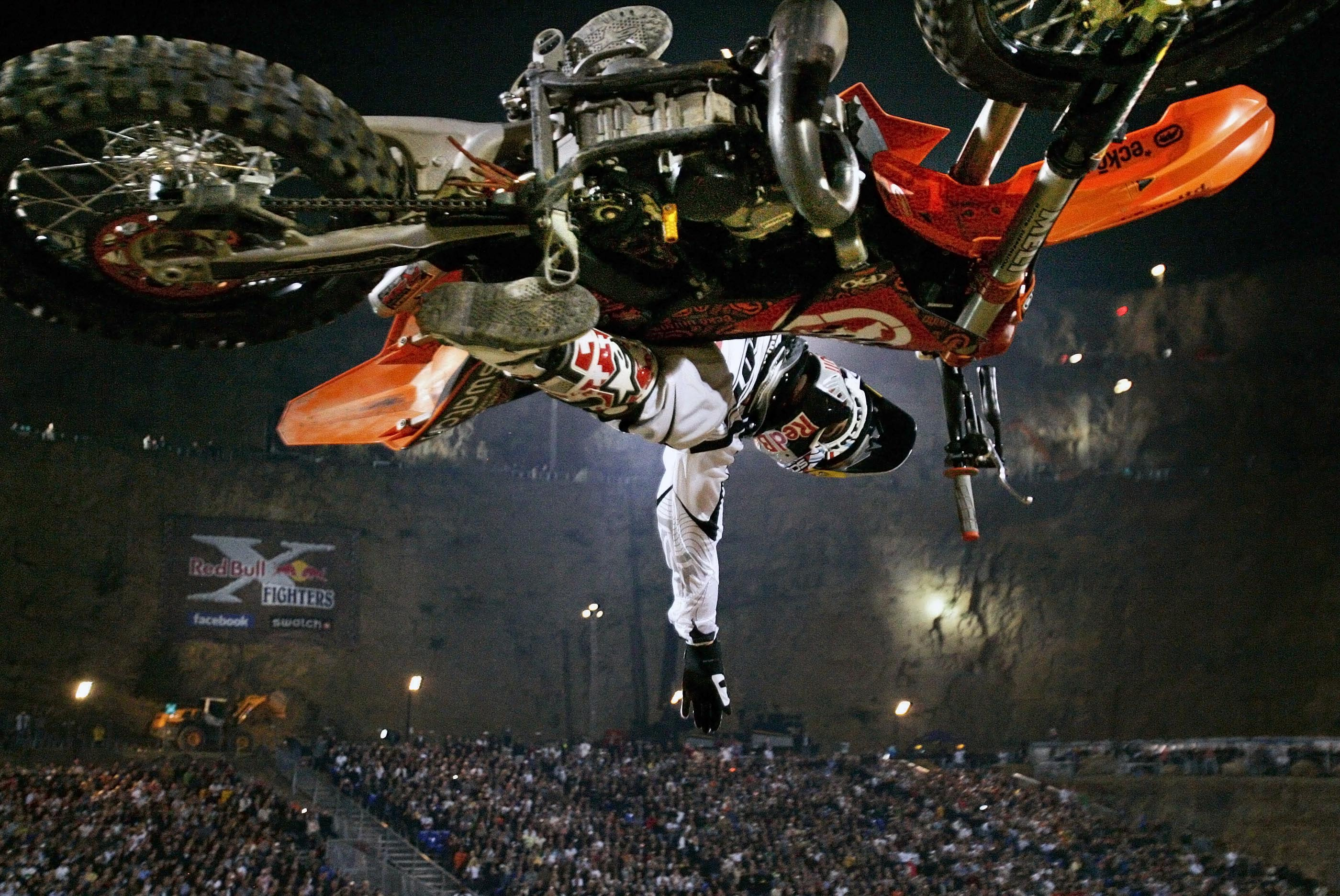 red bull x fighters 2014. Black Bedroom Furniture Sets. Home Design Ideas