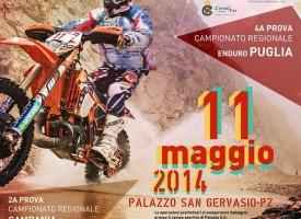2° prova del Campionato Regionale Campania/Basilicata – 4° prova del Campionato Regionale Puglia