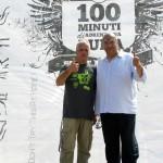 100_minuti_di_adrenalina_12