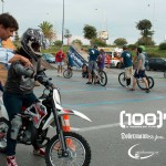 100_minuti_di_adrenalina_23