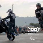 100_minuti_di_adrenalina_24