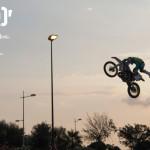 100_minuti_di_adrenalina_pura_-freestyle_6