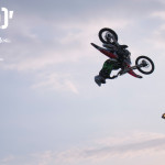 100_minuti_di_adrenalina_pura_-freestyle_7