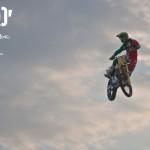 100_minuti_di_adrenalina_pura_-freestyle_8