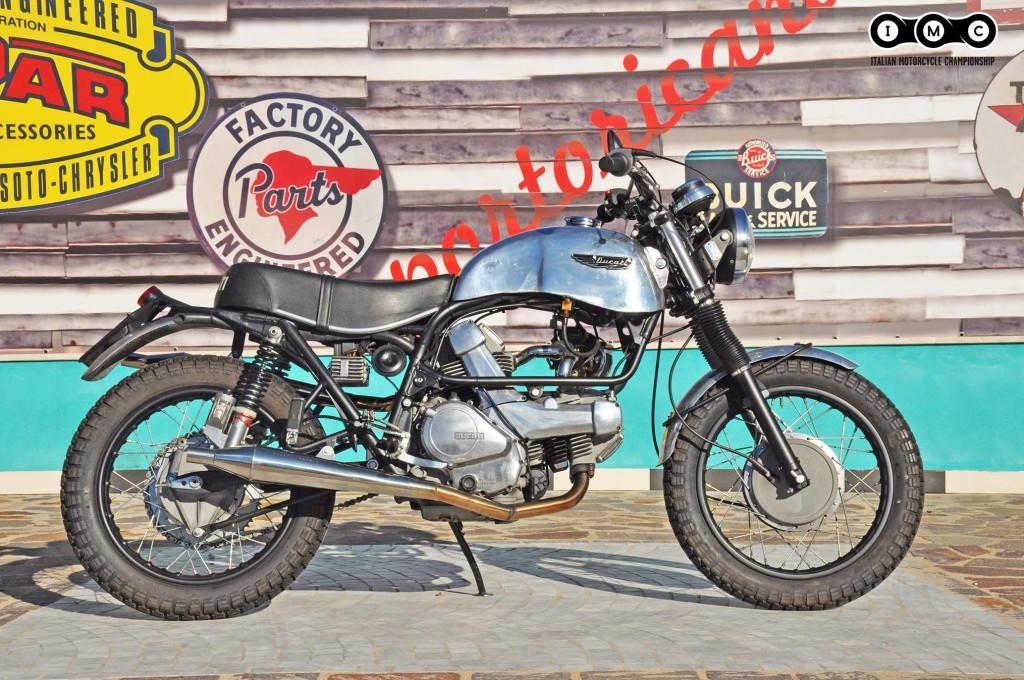 ITALIAN MOTORCYCLE CHAMPIONSHIP-dobermannstyle-1