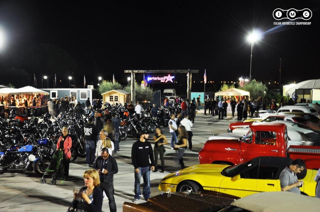 ITALIAN MOTORCYCLE CHAMPIONSHIP-dobermannstyle-2