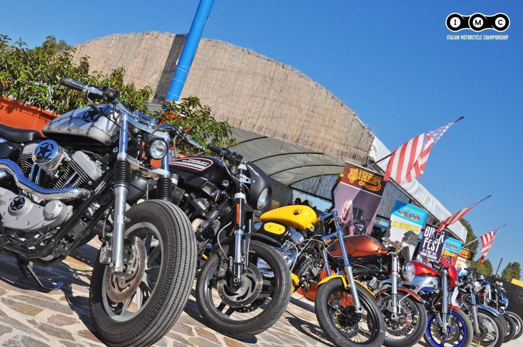 ITALIAN MOTORCYCLE CHAMPIONSHIP-dobermannstyle-3