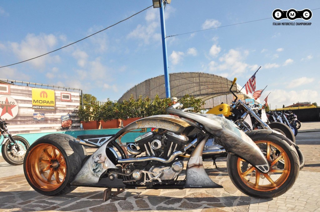 ITALIAN MOTORCYCLE CHAMPIONSHIP-dobermannstyle-4