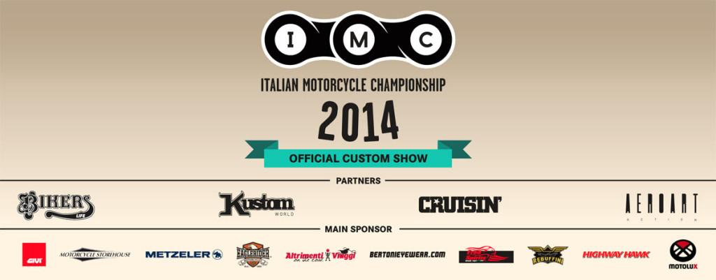 ITALIAN MOTORCYCLE CHAMPIONSHIP-dobermannstyle-banner