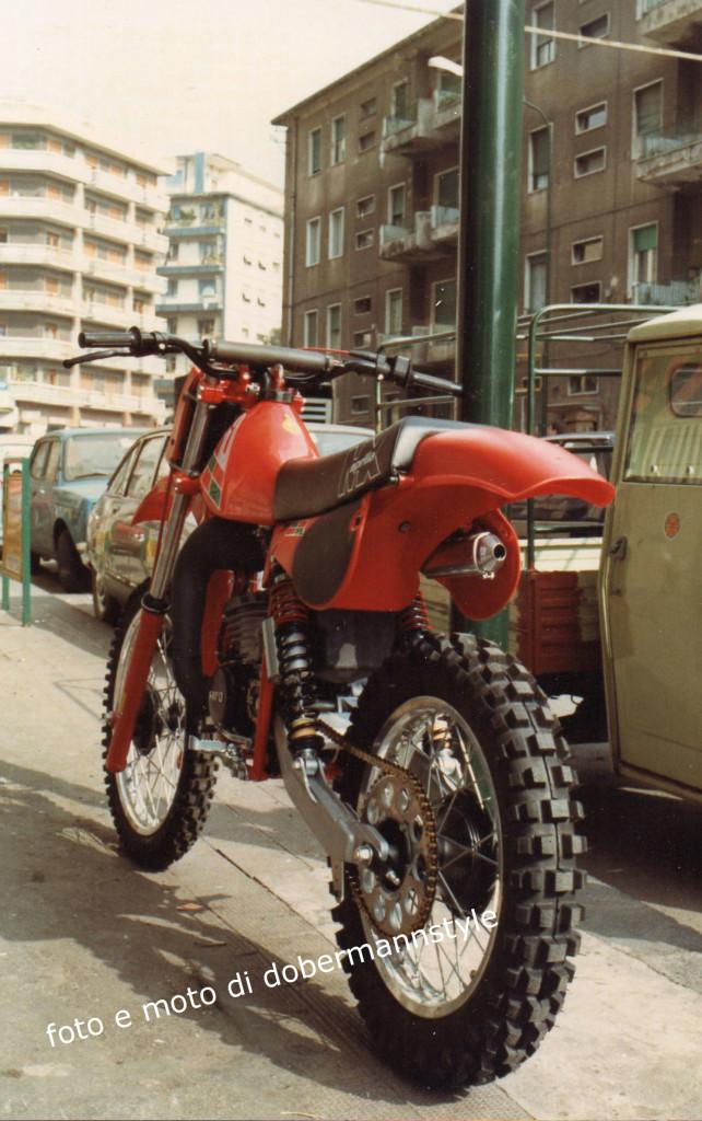 aprilia-mx-125---1980