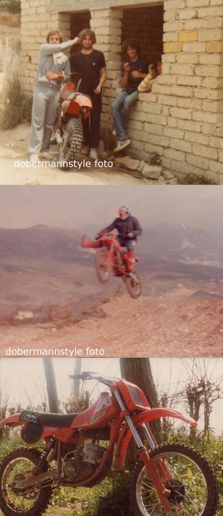 motocross-campania-1980-dobermannstyle