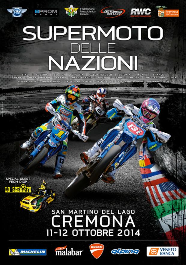 supermoto_delle_NAZIONI_dobermannstyle
