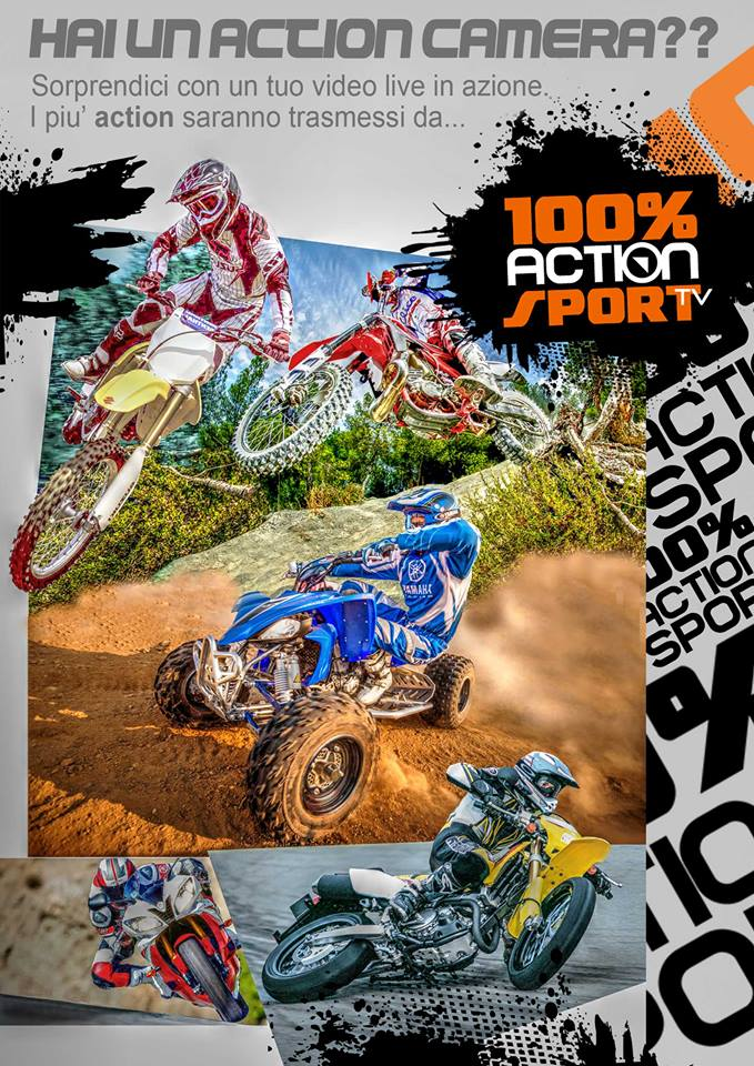 action camera 100 action sport