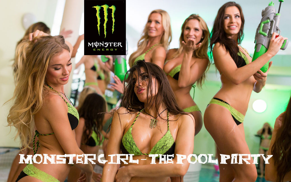 monster-energy-pool-party-dobermannstyle