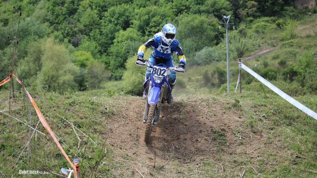 2_prova_enduro_campania_2015_110
