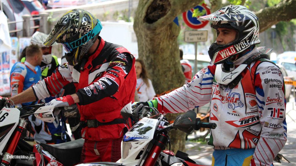 2_prova_enduro_campania_2015_78
