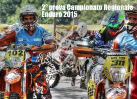 2° Prova Regionale Campania e Basilicata 140 foto.