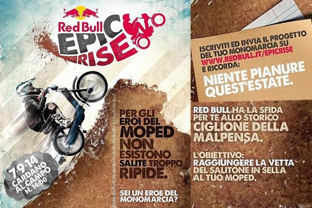 Epic-Rise-Red-Bull-dobermannstyle