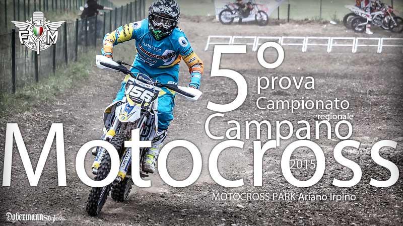 foto-motocross-fmi-campania