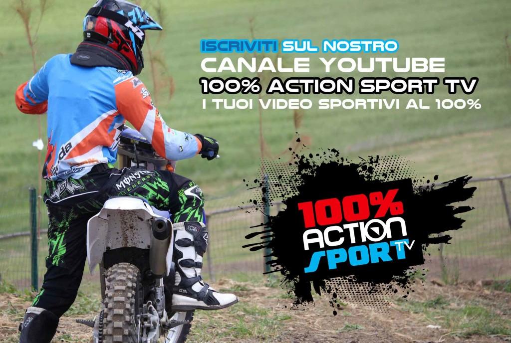 youtube-banner-100