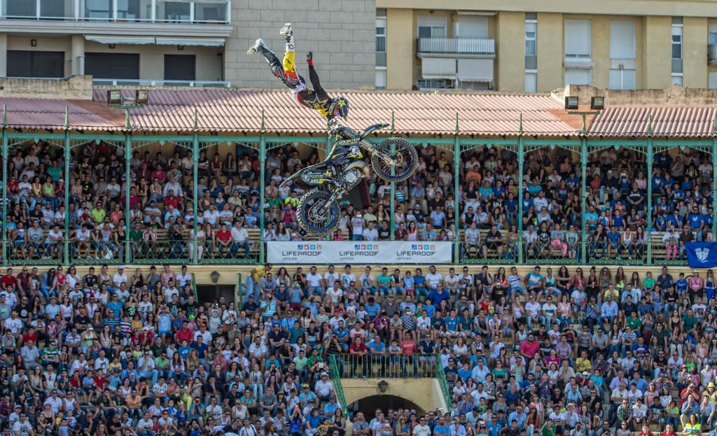 NOTJ_Jerez_2015_Adelberg