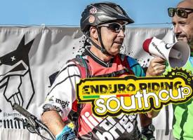 Enduro Riding South Cup 2015