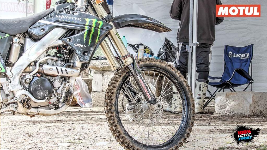 trofeo-motul-31