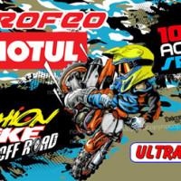 2° Trofeo Motul 2015 il video della tappa di Venosa
