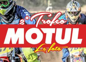 2°Trofeo Motul motocross tappa finale Acerra 2015
