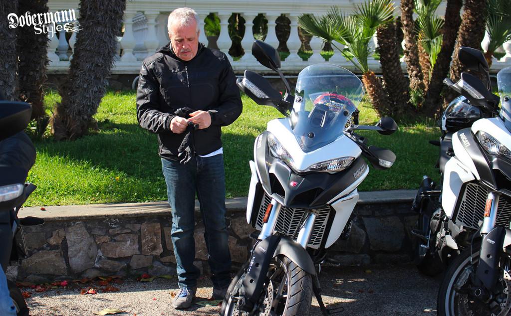 ducati-riding-day_1