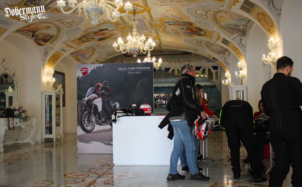 ducati-riding-day_10