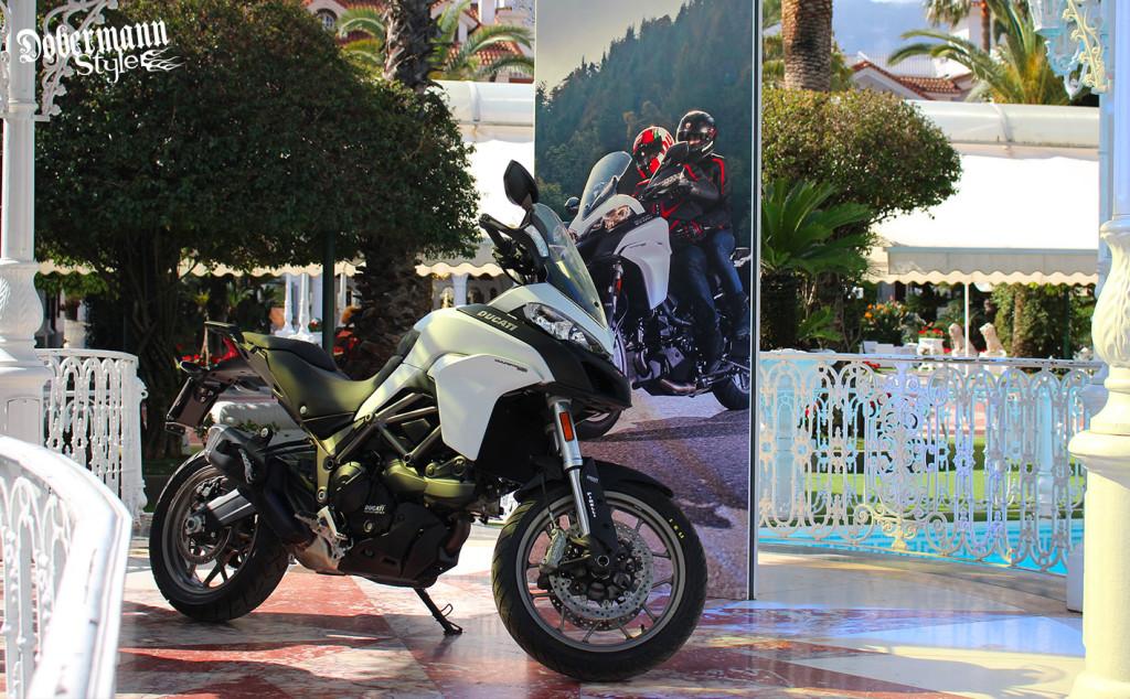 ducati-riding-day_1_1