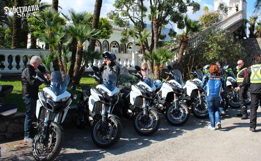 ducati-riding-day_2