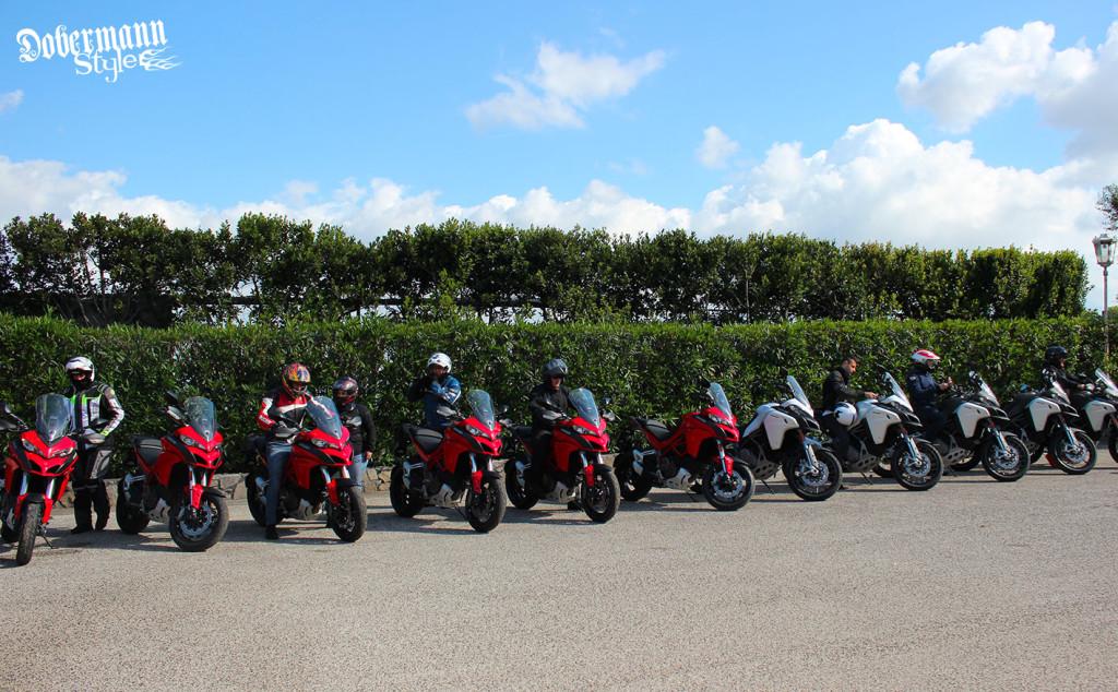 ducati-riding-day_3