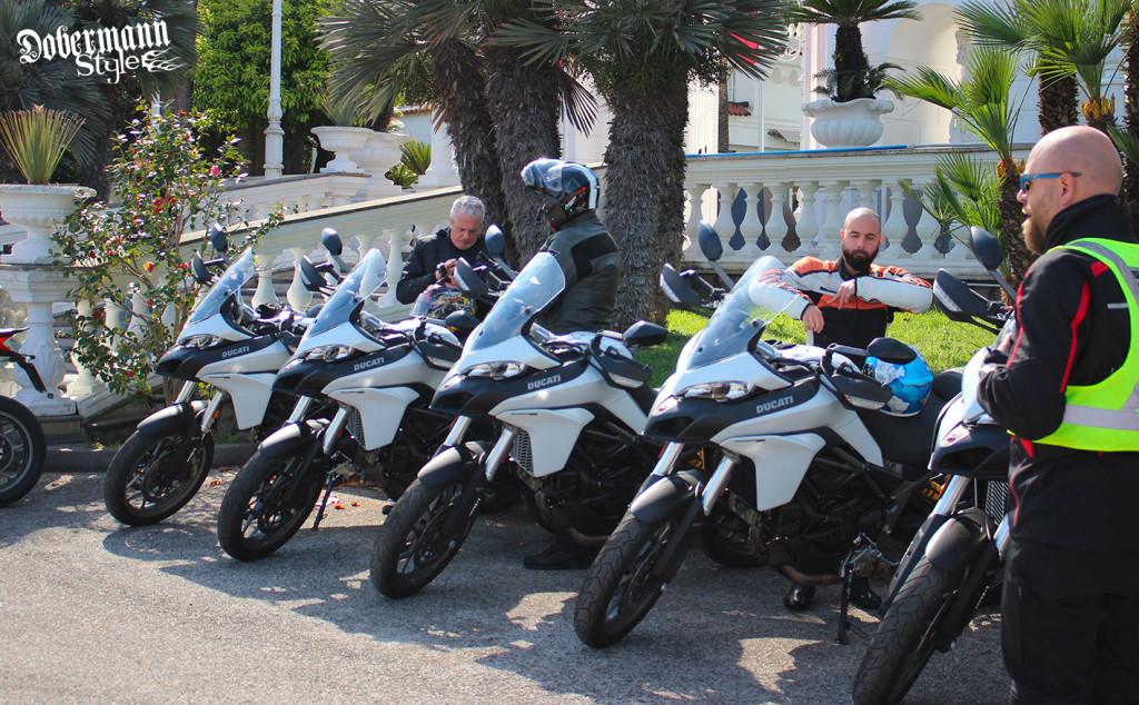 ducati-riding-day_4