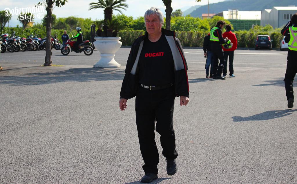 ducati-riding-day_5