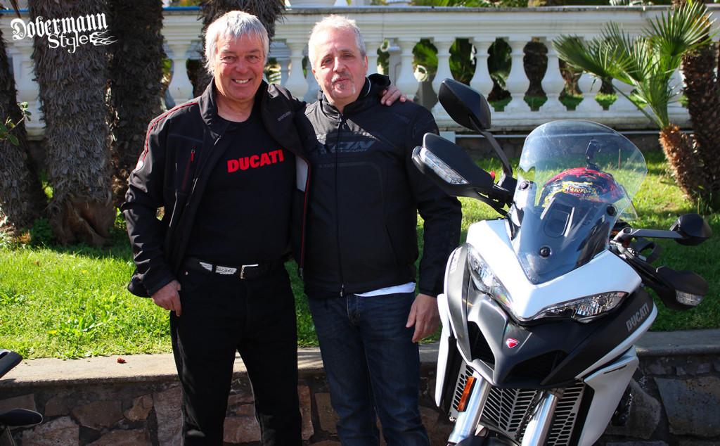 ducati-riding-day_6