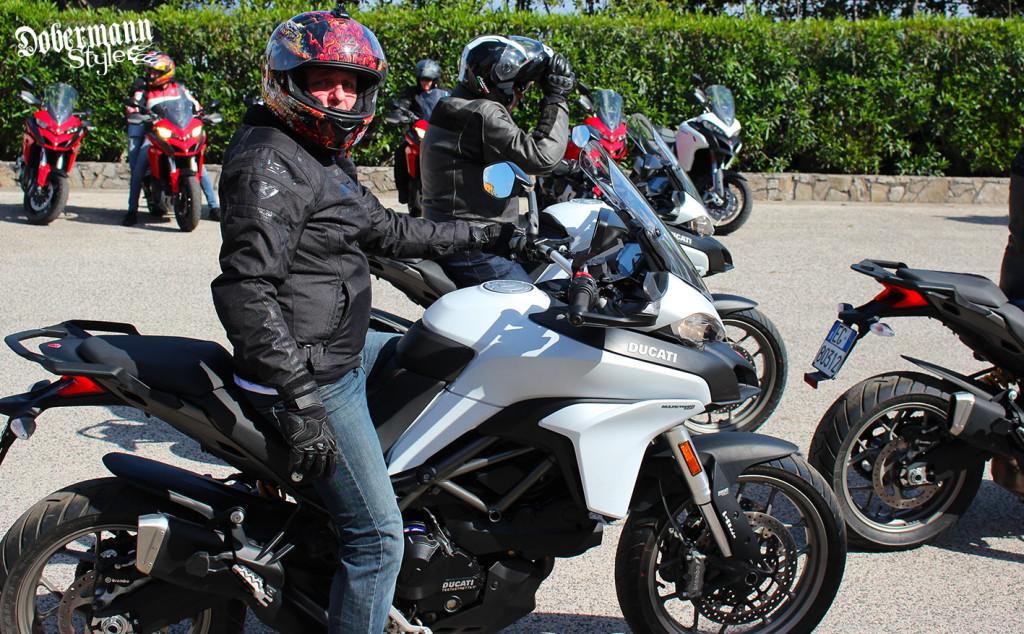 ducati-riding-day_8