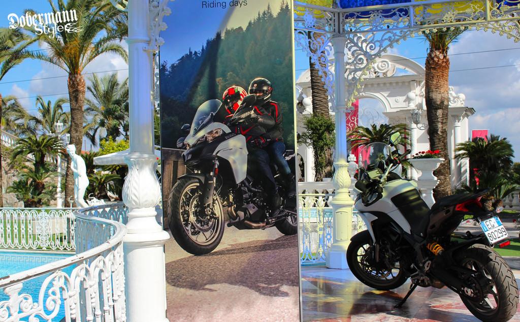 ducati-riding-day_9