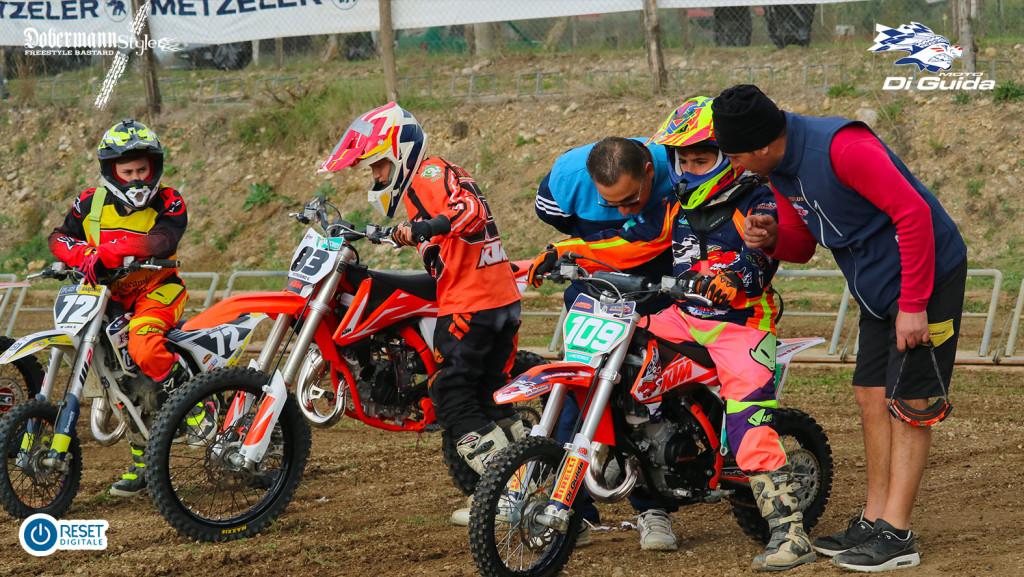 3-PROVA-Trofeo-FMI_19