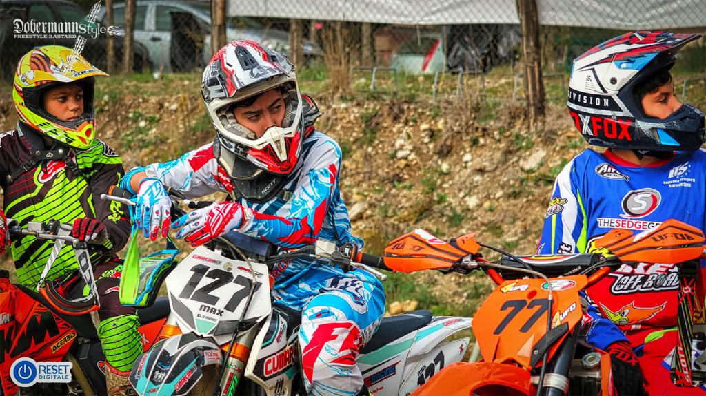 3-PROVA-Trofeo-FMI_22