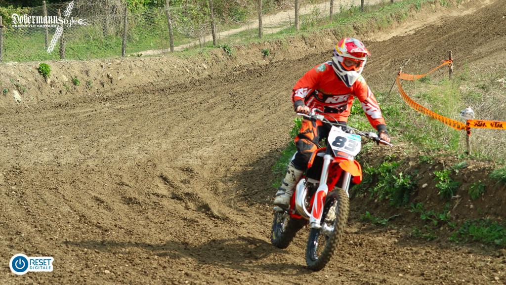 3-PROVA-Trofeo-FMI_33