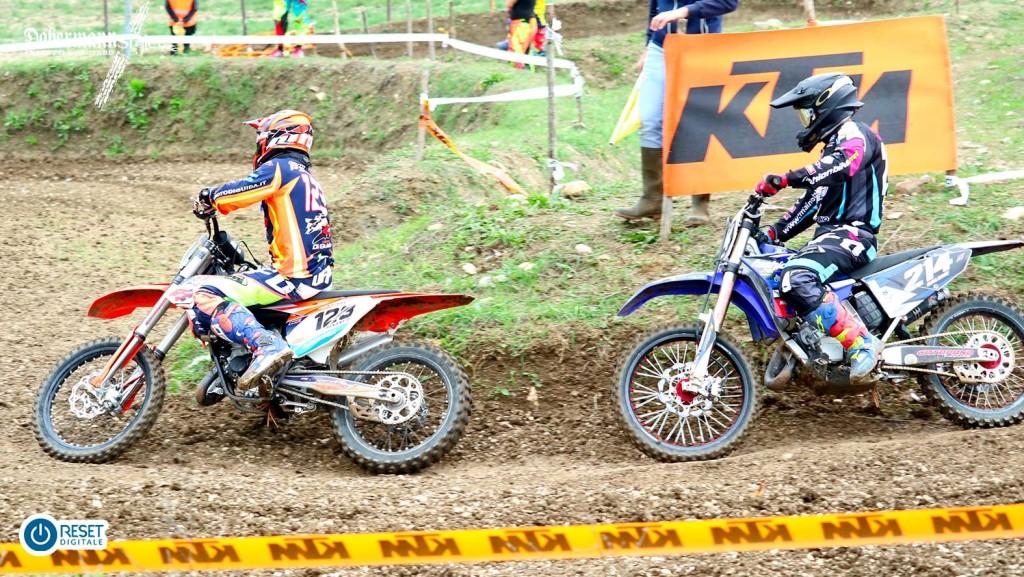 3-PROVA-Trofeo-FMI_52