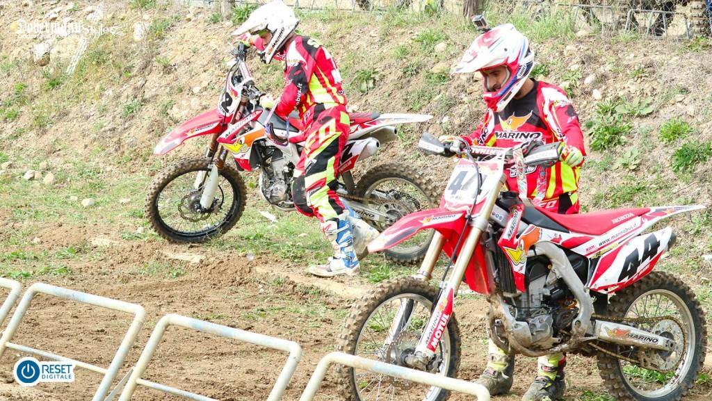 3-PROVA-Trofeo-FMI_56