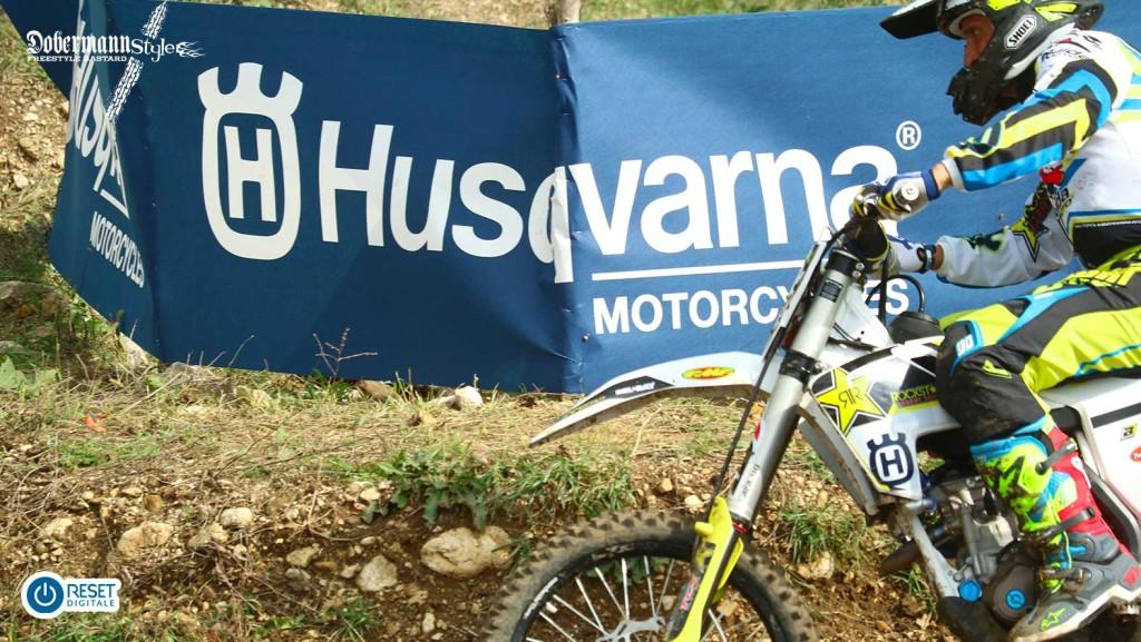3-PROVA-Trofeo-FMI_67