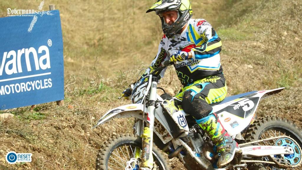 3-PROVA-Trofeo-FMI_68