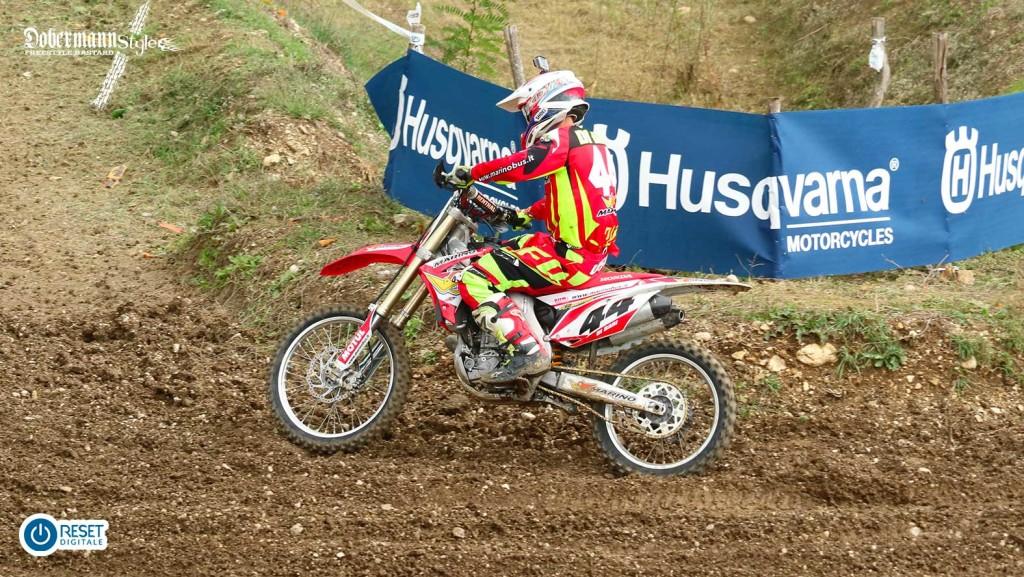 3-PROVA-Trofeo-FMI_69