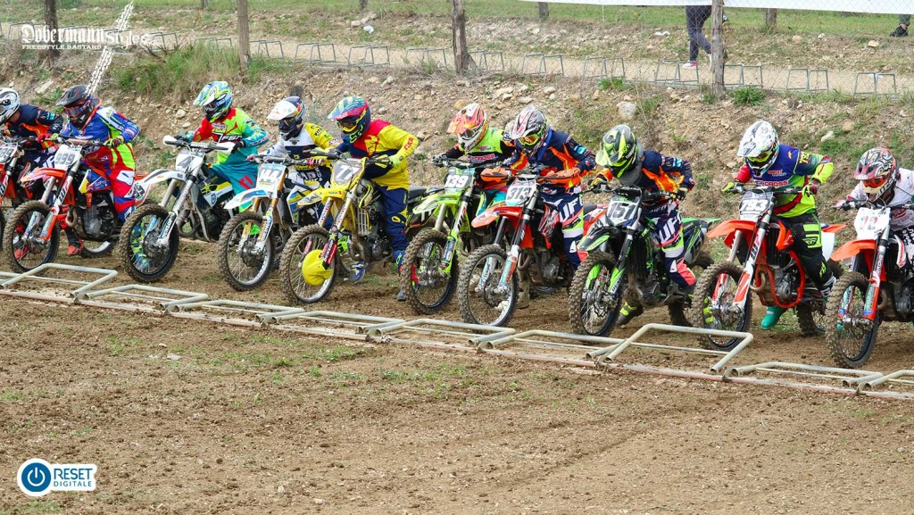 3-PROVA-Trofeo-FMI_76
